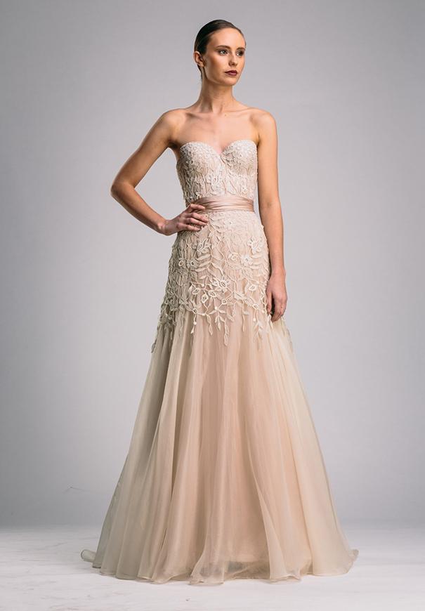 suzanne-harward-bridal-gown-wedding-dress-silver-gold-blush-powder-blue-white-designer8