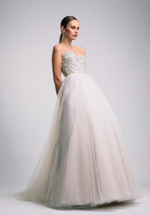 suzanne-harward-bridal-gown-wedding-dress-silver-gold-blush-powder-blue-white-designer9