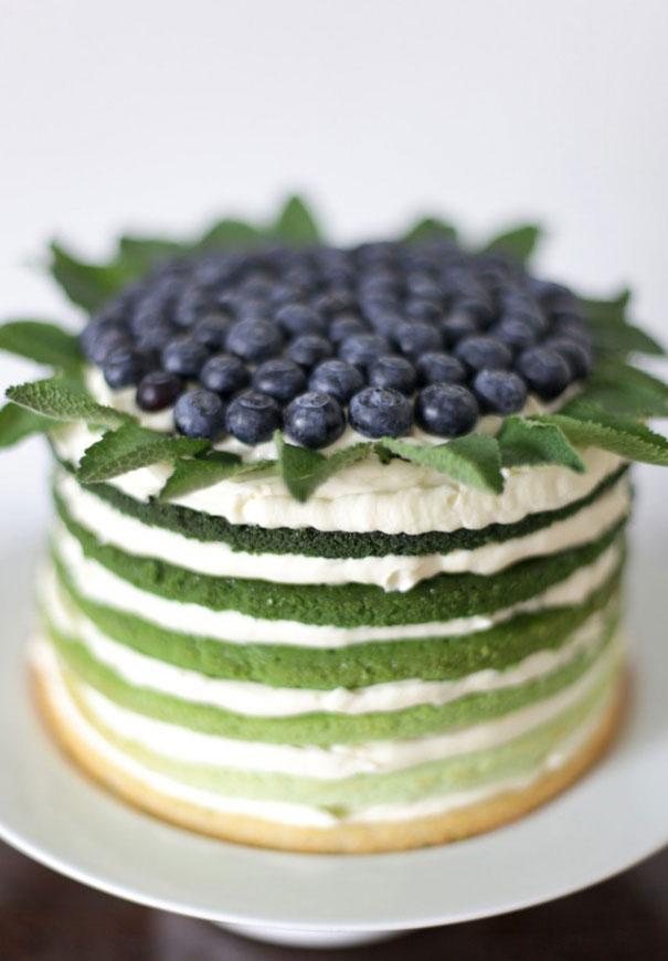 wedding-cake-inspiration-cheese-wheel-naked-cake-flowers-traditional-cool-rainbow10