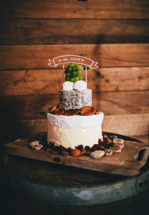 Wedding Cake Ideas – Hello May