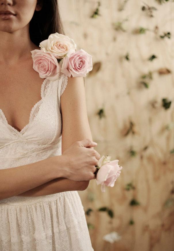 NEWgrace-loves-lace-bridal-gown-wedding-dress-boho-hello-may-magazine