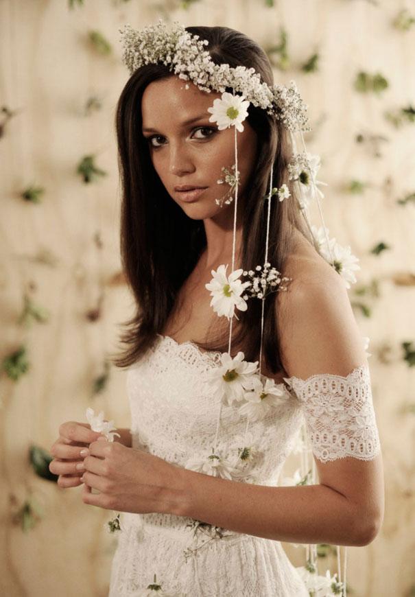 NEWgrace-loves-lace-bridal-gown-wedding-dress-boho-hello-may-magazine2