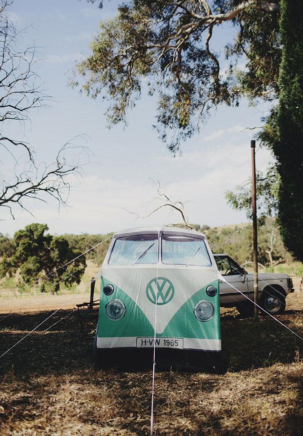 WA-samm-blake-rock-n-roll-bride-green-bright-country-wedding-DIY3