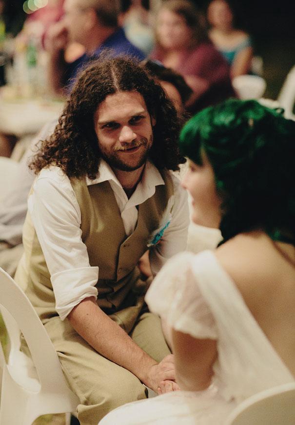 WA-samm-blake-rock-n-roll-bride-green-bright-country-wedding-DIY35