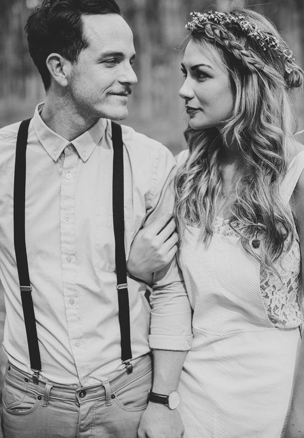 bridal-hair-makeup-inspiration-mitch-pohl-wedding-photographer2