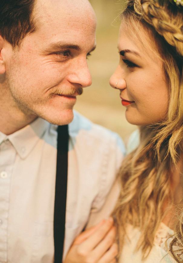 bridal-hair-makeup-inspiration-mitch-pohl-wedding-photographer3