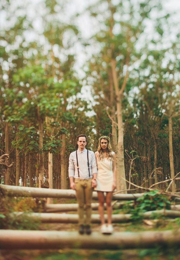 bridal-hair-makeup-inspiration-mitch-pohl-wedding-photographer5