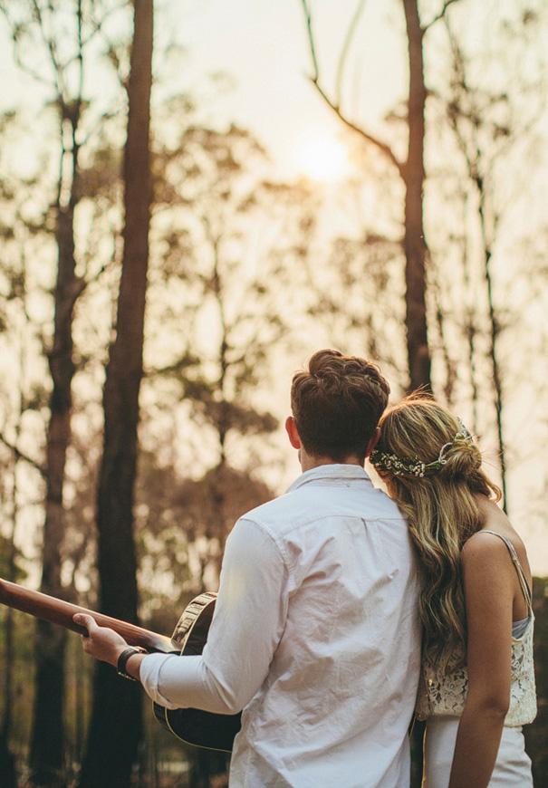 bridal-hair-makeup-inspiration-mitch-pohl-wedding-photographer6