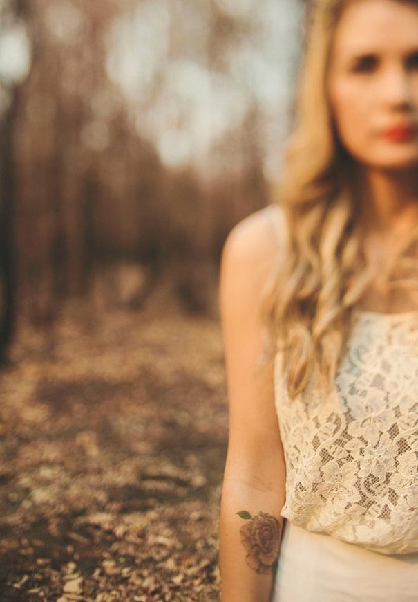bridal-hair-makeup-inspiration-mitch-pohl-wedding-photographer7