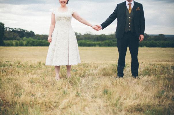 emu-bottom-homestead-country-diy-wedding8