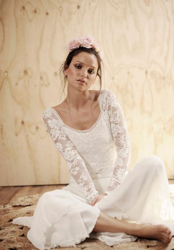 grace-loves-lace-bridal-gown-wedding-dress-boho-hello-may-magazine3