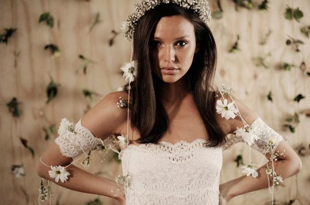 grace-loves-lace-bridal-gown-wedding-dress-boho-romantic-whimsical-budget-designer