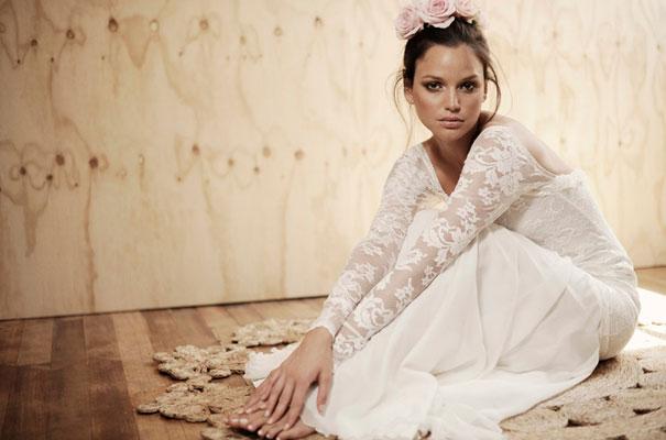 grace-loves-lace-bridal-gown-wedding-dress-boho-romantic-whimsical-budget-designer2
