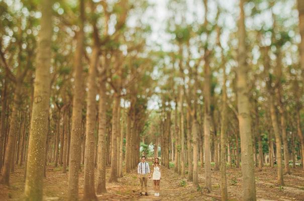 mitch-pohl-wedding-photographer-australia-outback-bush-engagement-bridal-hair-braid