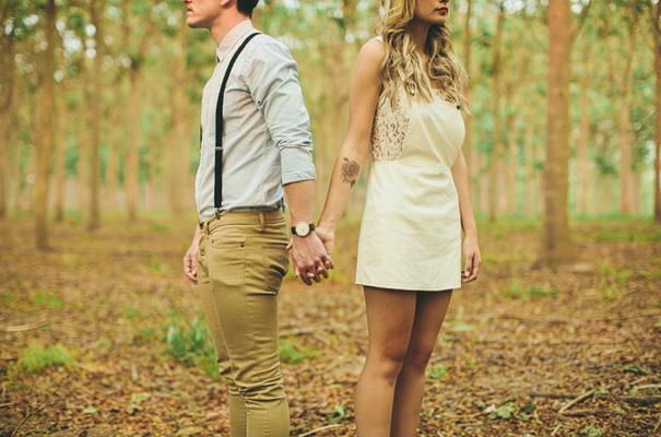 mitch-pohl-wedding-photographer-australia-outback-bush-engagement-bridal-hair-braid12