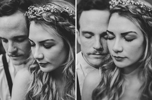 mitch-pohl-wedding-photographer-australia-outback-bush-engagement-bridal-hair-braid13