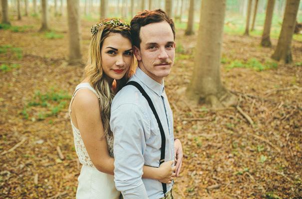 mitch-pohl-wedding-photographer-australia-outback-bush-engagement-bridal-hair-braid15