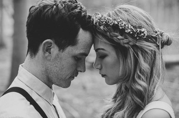 mitch-pohl-wedding-photographer-australia-outback-bush-engagement-bridal-hair-braid16