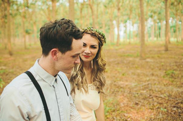 mitch-pohl-wedding-photographer-australia-outback-bush-engagement-bridal-hair-braid17
