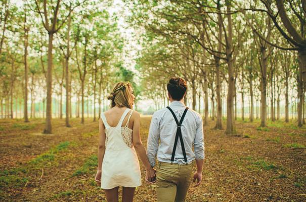 mitch-pohl-wedding-photographer-australia-outback-bush-engagement-bridal-hair-braid18