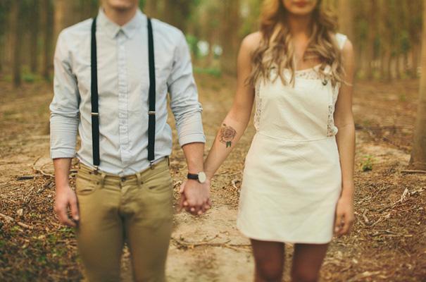 mitch-pohl-wedding-photographer-australia-outback-bush-engagement-bridal-hair-braid2