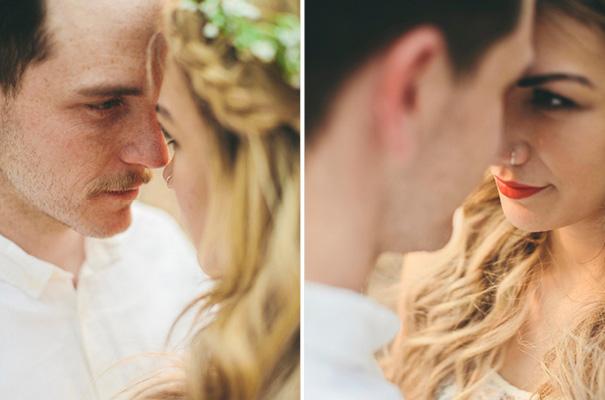 mitch-pohl-wedding-photographer-australia-outback-bush-engagement-bridal-hair-braid20