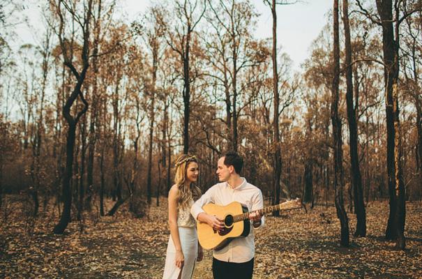 mitch-pohl-wedding-photographer-australia-outback-bush-engagement-bridal-hair-braid21