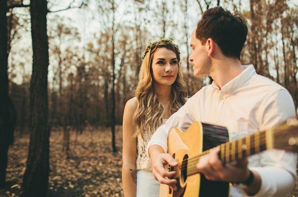 mitch-pohl-wedding-photographer-australia-outback-bush-engagement-bridal-hair-braid22