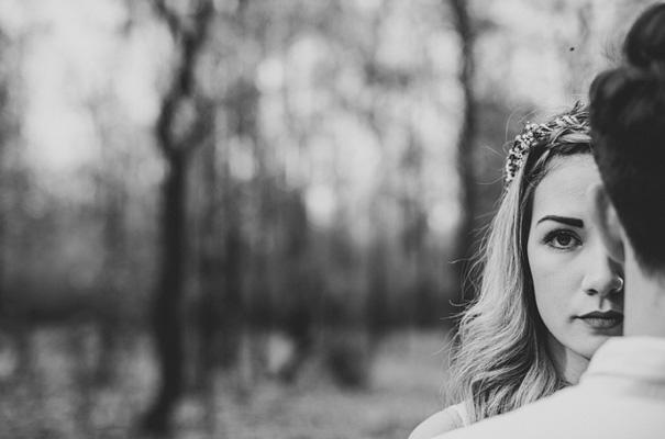 mitch-pohl-wedding-photographer-australia-outback-bush-engagement-bridal-hair-braid26