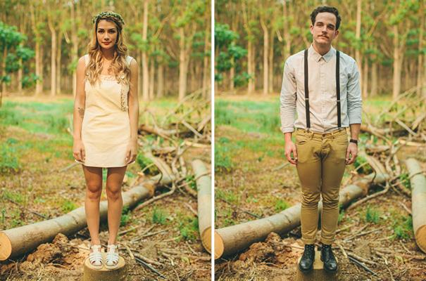 mitch-pohl-wedding-photographer-australia-outback-bush-engagement-bridal-hair-braid4