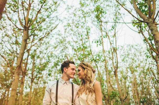 mitch-pohl-wedding-photographer-australia-outback-bush-engagement-bridal-hair-braid5