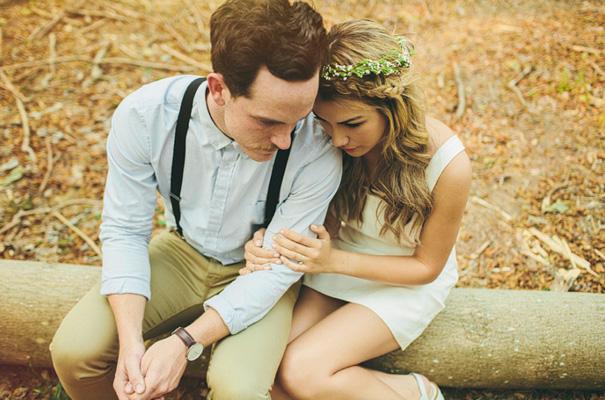 mitch-pohl-wedding-photographer-australia-outback-bush-engagement-bridal-hair-braid6