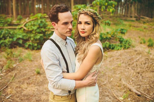 mitch-pohl-wedding-photographer-australia-outback-bush-engagement-bridal-hair-braid8
