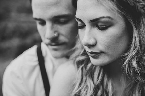 mitch-pohl-wedding-photographer-australia-outback-bush-engagement-bridal-hair-braid9