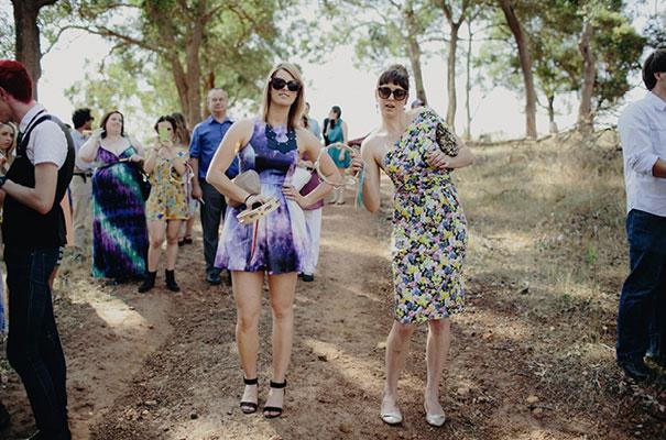 samm-blake-rock-n-roll-bride-green-bright-country-wedding-DIY10