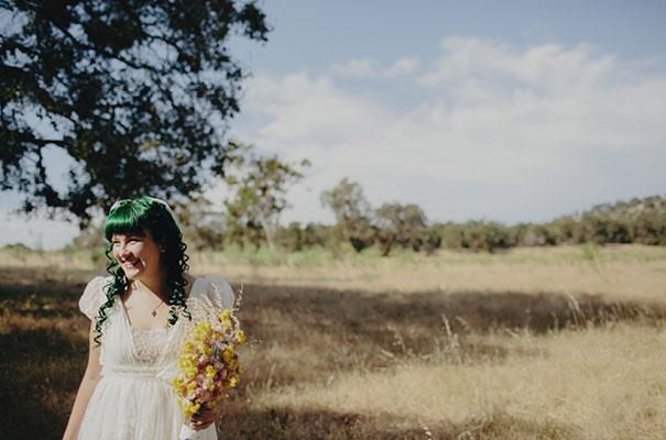 samm-blake-rock-n-roll-bride-green-bright-country-wedding-DIY14