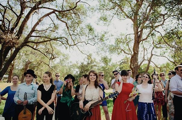 samm-blake-rock-n-roll-bride-green-bright-country-wedding-DIY16