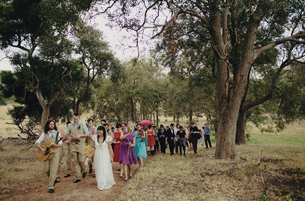 samm-blake-rock-n-roll-bride-green-bright-country-wedding-DIY19