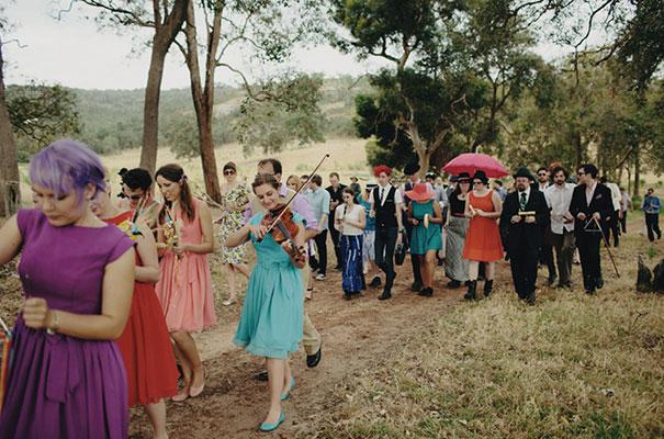 samm-blake-rock-n-roll-bride-green-bright-country-wedding-DIY20