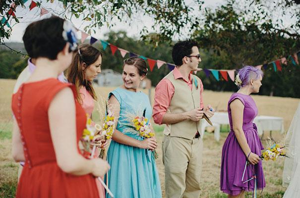 samm-blake-rock-n-roll-bride-green-bright-country-wedding-DIY22