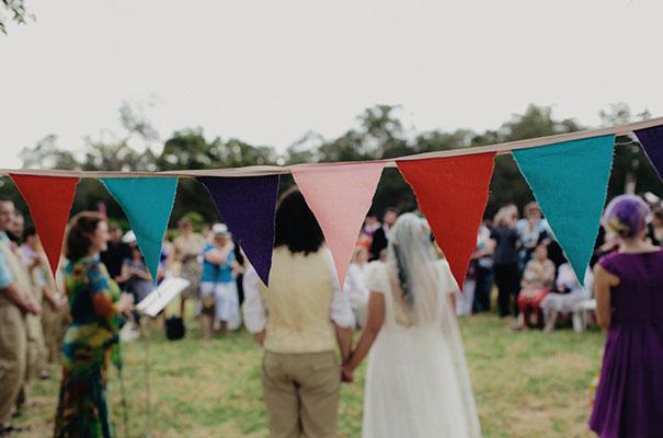 samm-blake-rock-n-roll-bride-green-bright-country-wedding-DIY23