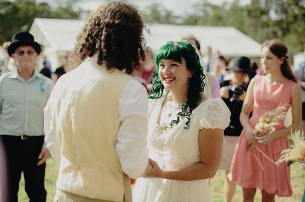 samm-blake-rock-n-roll-bride-green-bright-country-wedding-DIY24