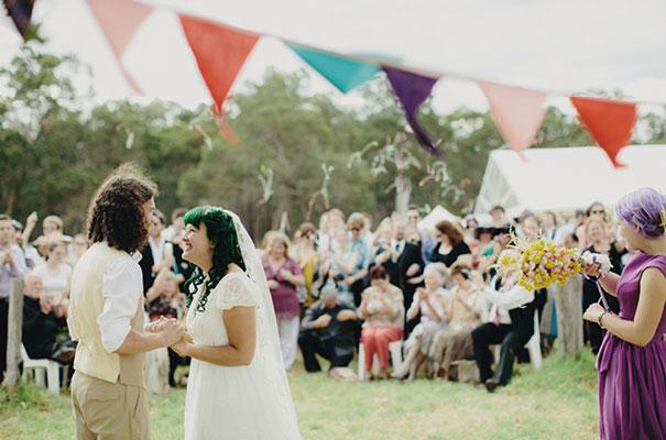 samm-blake-rock-n-roll-bride-green-bright-country-wedding-DIY25