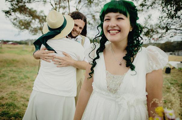 samm-blake-rock-n-roll-bride-green-bright-country-wedding-DIY26
