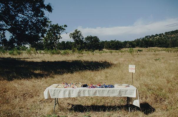 samm-blake-rock-n-roll-bride-green-bright-country-wedding-DIY3