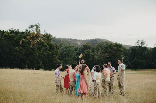 samm-blake-rock-n-roll-bride-green-bright-country-wedding-DIY36