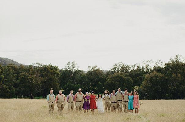 samm-blake-rock-n-roll-bride-green-bright-country-wedding-DIY37