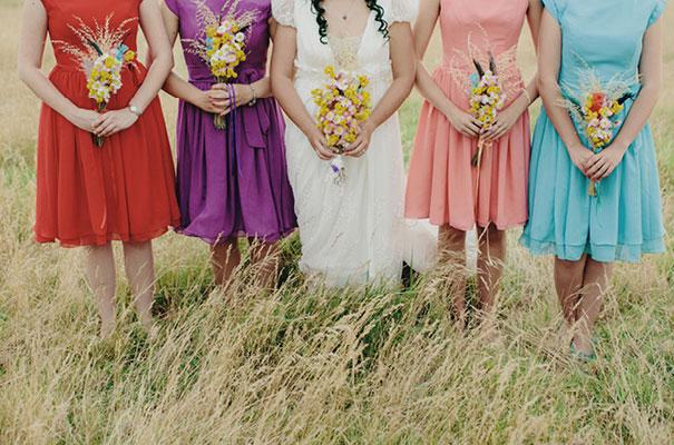 samm-blake-rock-n-roll-bride-green-bright-country-wedding-DIY38