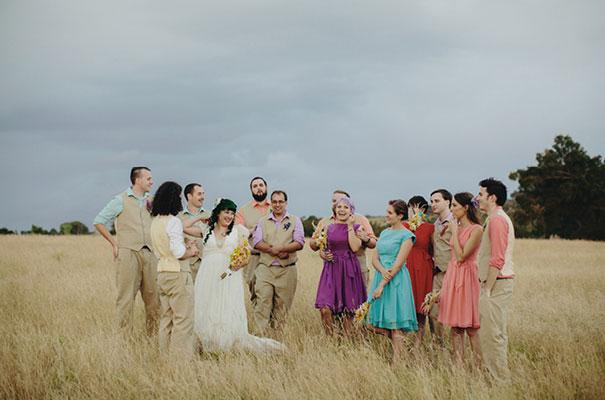 samm-blake-rock-n-roll-bride-green-bright-country-wedding-DIY39