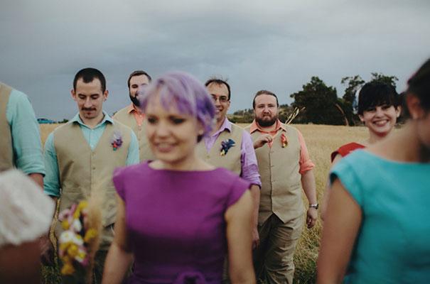 samm-blake-rock-n-roll-bride-green-bright-country-wedding-DIY40